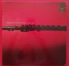 HERBIE MANN & WESSEL ILCKEN TRIO VINTAGE NM LP EPIC RECORDS LN 3499