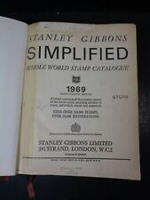More details for vintage 1979 10th edition catalogue of world coins reference hardback book