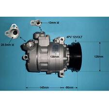 BRAND NEW AIR CON COMPRESSOR/PUMP AUDI A4 A6 B5 C5 1.6 1.8 T 1.9 TDI