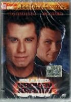 Nome In Codice Broken Arrow, Travolta Slater - DVD editoriale sigillato