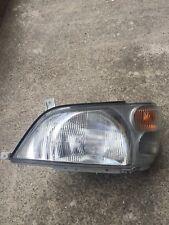 Hino 300 Series Genuine Headlight Assy