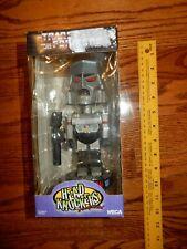 Head Knockers Transformers Megatron handpainted figure NECA Bobblehead