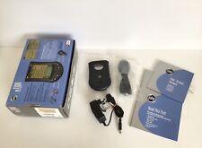 Palm m100 Series Personal Digital Assistant - Unused