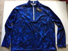 Ralph Lauren Rlx Ivy Golf Jacket New Xl