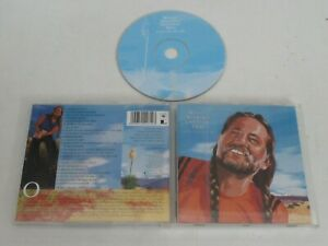 Willie Nelson/Willie NELSON'S FERRUM Greatest Hits (& Some That Will Be )( Col