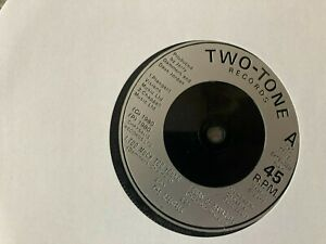 Two Tone - The Special AKA