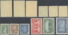 Canada 1935 - MNH Stamps D78