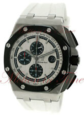 Audemars Piguet Royal Oak Offshore 44mm Stainless Steel 26400SO.OO.A002CA.01