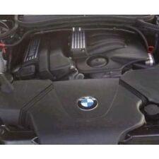 2000 BMW e46 318i 318 i 1,9 MOTORE ENGINE 194e1 m43tu 118 CV