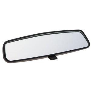 OEM NEW Rear View Mirror w/ Manual Dimming Ford E Series Super Duty 6U5Z-17700-A