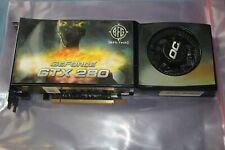 BFG Tech nVidia Geforce GTX 280 - 1 GB DDR3 Video Card  # 900-10651-0000-202