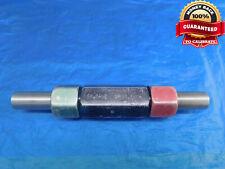 New Listing6881 Amp 6885 Cl Y Pin Plug Gage Go No Go 6875 0006 1116 17478 Mm