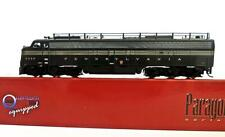 Broadway Limited 457 PRR E8A Diesel with Trainphone NEW DCC & SOUND      (95JEA)