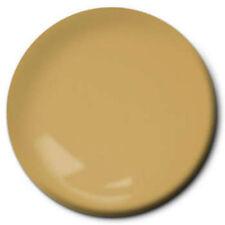 British Gulf Armor Light Stone (F)Acrylic (1/2 oz) >>We combine shipping<<  4813