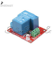 SLA-05VDC-SL-A 5V 30A 1 CH Relay Module High Power For Arduino AVR PIC DSP ARM