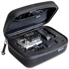 SP XS POV Case GoPro Hero Carry Case, Black