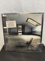 DAN FOGELBERG - WINDOWS AND WALLS - 1984 FULL MOON RECORDS VINYL LP 1984
