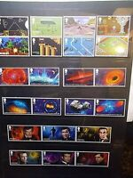 GB 2020 Commemorative Stamps~Year Set~Unmounted Mint~no m/s~UK Seller