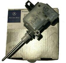 MERCEDES W211 E200 E320 E350 E500 E55 AMG E550 E63 Fuel Door Actuator OEM NEW