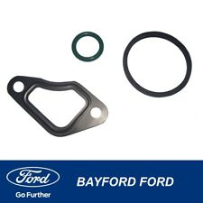 THERMOSTAT GASKET & O RING KIT SUITS FORD TERRITORY BA BF 6 CYL XR6 XR6 TURBO