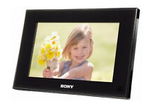 LCD JPEG Digital Photo Frames with Calendar