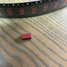 10pcs New COTO 9800-0020TR 9800-0020 Reed Relay SMD