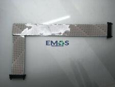 BN96-17116P LVDS LEAD FOR SAMSUNG UE46ES6800UXXU VER 02