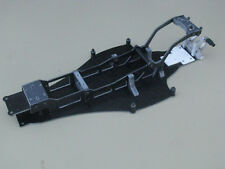 SLICE-A7   LCG Mid Motor chassis kit for Traxxas Slash Rustler Bandit