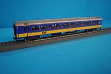 Marklin 4264 NS InterCity Express Coach 1 kl. Blue nr. 563-8