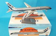 INFLIGHT200 Boeing 757-200 Orientale Air Lignes N501EA (avec Socle )