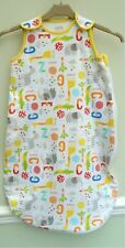 BABY WEAR BAG, NEW, COTTON-SIZE 0-6 MONTHS