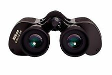 NIKON 8X30E2 CF WF Binocular Telescope Sports Bird Watching EMS Japan NEW