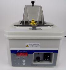 Fisher Scientific Isotemp model No. 2329