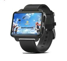 LEMFO LEM4 Pro 2.2 Inch Display 3G Smart Watch Android 5.1