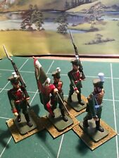 Frontline Figures Toy Soldier 1914 Parade Dress