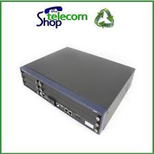 Panasonic KX-NCP500 Phone System Control Unit CCU