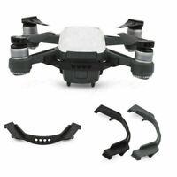 New Battery Bundle Fastener Anti-slip Lock Straps Clip For DJI Spark Drone Kits