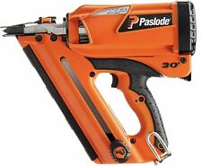 CF325XP Lithium-Ion 30 -Degree Cordless Framing Nailer NEW IN SEALED CASE