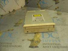 MITSUMI CRMC-FX320M 12 VDC 2 A CD-ROM DRIVE