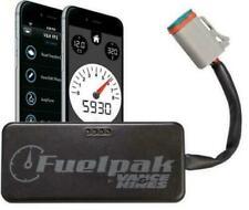 Vance & Hines Fuelpak FP3 Autotuner #66005 Harley Davidson -6 pin 2014 -2020