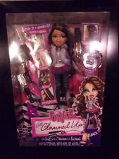 Bratz All Glammed Up Yasmin Fashion Doll Unopened