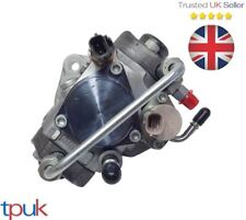 FORD TRANSIT FUEL INJECTION PUMP 2.4 TDCi 115PS 2006-2011 6C1Q-9B395-BD/BE MK7
