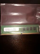 8GB Ram Memory Card DDR4 2133MHz
