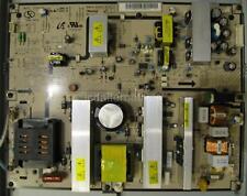 Repair Kit, Samsung LN-T405HA, LCD TV, Capacitors
