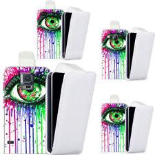 Housses et coques anti-chocs HTC HTC Desire EYE pour téléphone mobile et assistant personnel (PDA)