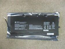 """Genuine HP Envy VR03XL 13"""" Pavilion Battery 816497-1c1 13-d 816243-005 A15"""
