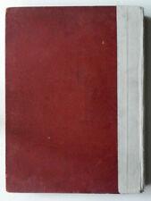 CONQUEST Of ENGLAND WACE'S POEM ROMAN DE ROU SIR ALEXANDER MALET London 1860 vR