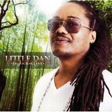 CD de musique Antilles, Caraïbes sans compilation