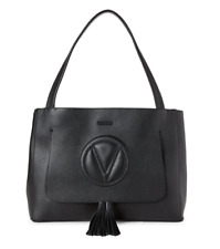 VALENTINO By Mario Valentino Women's Made In Italy Shoulder Bag Free Ship NWT