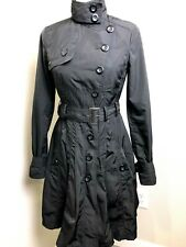 clockhouse in Coats & Jackets | eBay